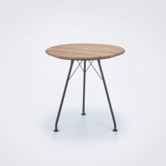 Houe - Table Circum