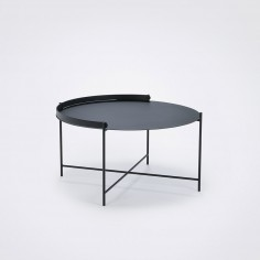 Houe - Table Edge 76