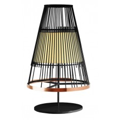 Utu - Up Lampe de table