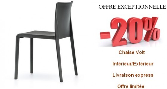 chaise-design-en-stock