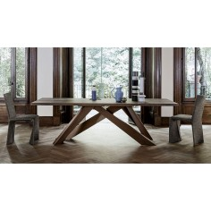 Bonaldo Big Table N400