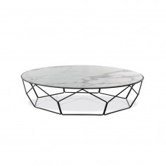Bonaldo - Arbor Diam Table Basse