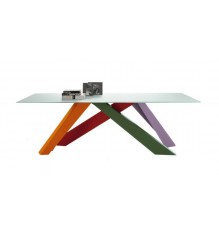 Bonaldo Big Table M