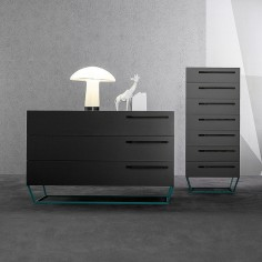 Bonaldo - Commode To Be