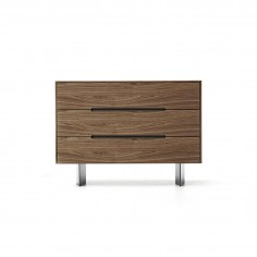 Bonaldo - Commode Wai