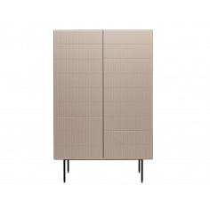 Casamania - Armoire Toshi n°5
