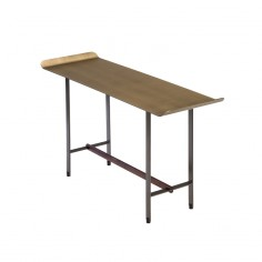 Coedition - Table basse Sisters PA12
