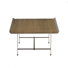 Coedition - Table basse Sisters PA14