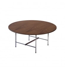 Coedition - Table basse Sisters PA16