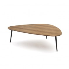 Coedition - Table basse Soho L 125