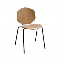 Coedition - Chaise Loulou