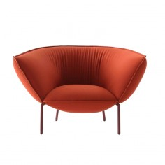 Coedition - Fauteuil You