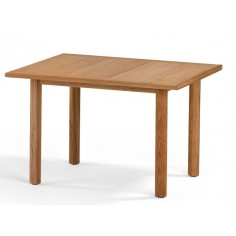 Dedon - Table Tibbo