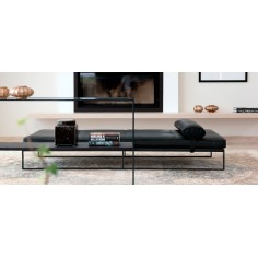 Roshults Monaco Daybed