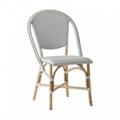 Sika Design - Chaise Sofie