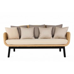 Vincent Sheppard Alex sofa