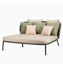 Vincent Sheppard - Kodo Daybed