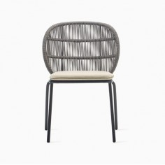 Vincent Sheppard - Kodo Dining Chair