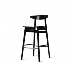 Vincent sheppard Teo counter stool
