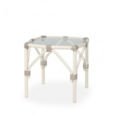 Vincent Sheppard lucy side table small