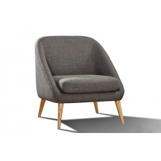 Narb Lusk fauteuil