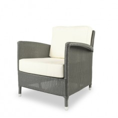 Vincent Sheppard Deauville Lounge Chair