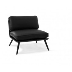 Fredericia Spine easy chair